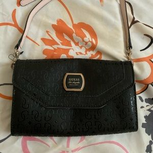 Guess crossbody Original handbag